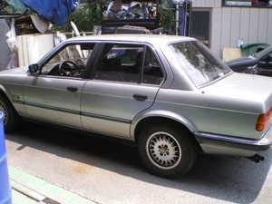 Imgp8462