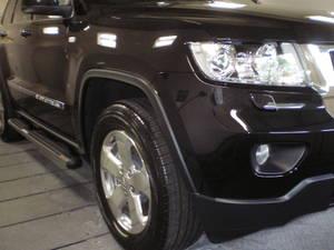 Imgp8464