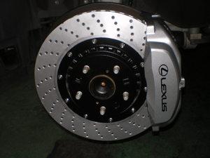 Imgp8620