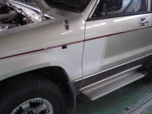 Imgp8906
