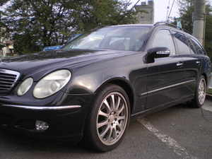 Imgp8909