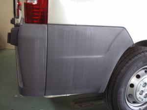 Imgp9035