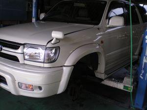 Imgp9087