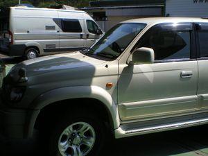 Imgp9099