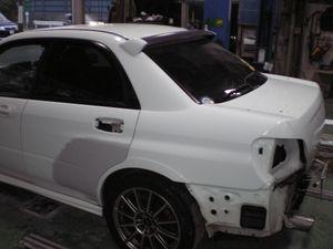Imgp9150