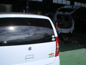 Imgp9252