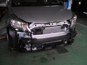 Imgp9359