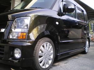 Imgp9401