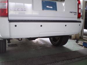 Imgp9440