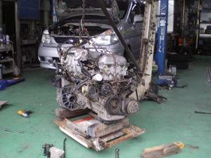 Imgp9494