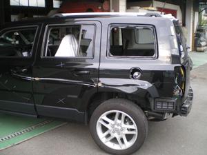 Imgp9510