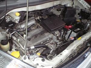 Imgp9523