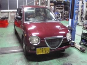 Imgp9756
