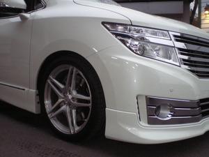 Imgp9950