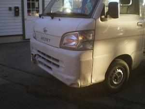 Imgp9967