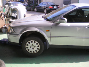 Imgp9989