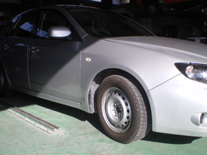 Imgp0094