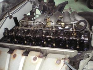 Imgp1125