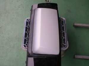 Imgp1170