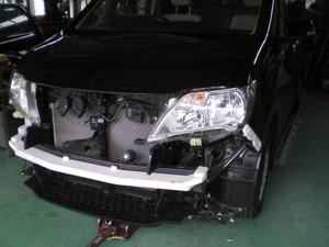 Imgp1221