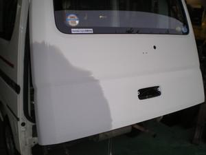 Imgp1631