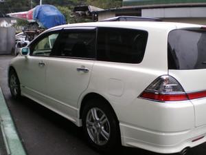 Imgp2329