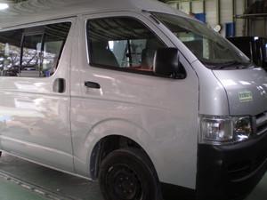 Imgp2566