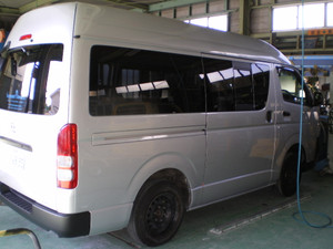 Imgp2582