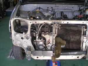 Imgp2630