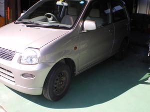Imgp2846