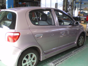 Imgp2907