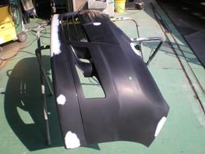 Imgp3050
