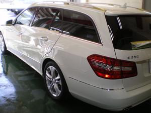 Imgp3371