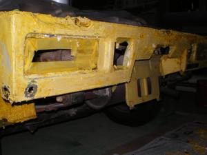 Imgp3510