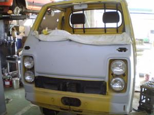 Imgp3639