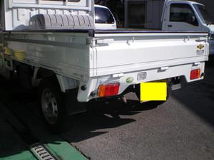 Imgp4358