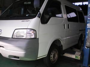 Imgp4457