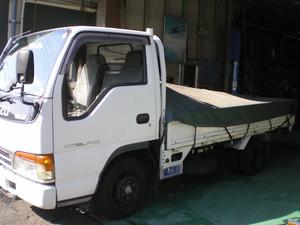 Imgp4498