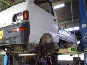 Imgp4535
