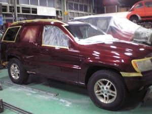 Imgp4541