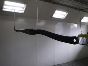 Imgp4734