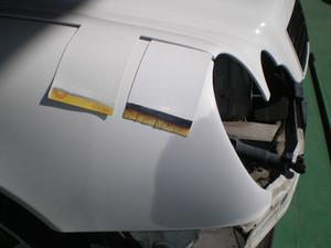 Imgp4740