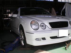 Imgp4852