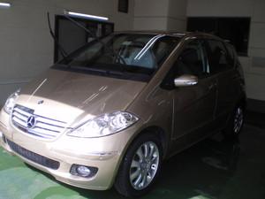 Imgp4920