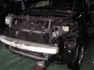 Imgp5088