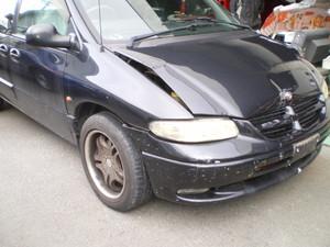 Imgp5108