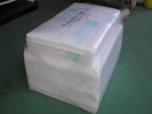 Imgp5167