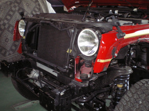Imgp5200