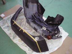 Imgp5211