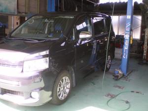 Imgp5255